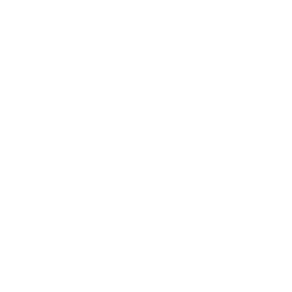 Melbourne Design Week